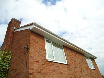 Fascias and Soffits Warrington