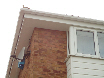 UPVc Fascias Warrington